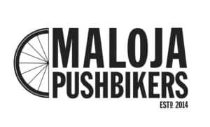 Bike Navy | Sponsoren | Maloja Pushbikers