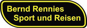 Bike Navy | Sponsoren | Bernd Rennies Sport und Reisen