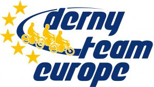 Bike Navy | Sponsoren | derny team europe