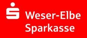 Bike Navy | Sponsoren | Weser-Elbe Sparkasse