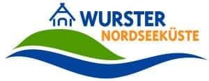 Bike Navy | Sponsoren | Wurster Nordseeküste