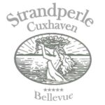 Bike Navy | Sponsoren | Strandperle Cuxhaven