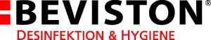 Bike Navy | Sponsoren | BEVISTON