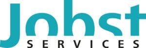 Bike Navy | Sponsoren | Jobst Services