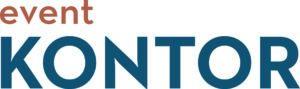 Bike Navy | Sponsoren | Eventkontor