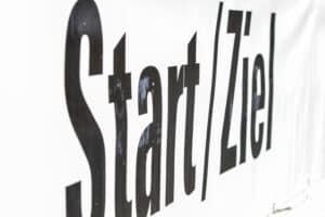 Bike Navy | Infos | Start/Ziel