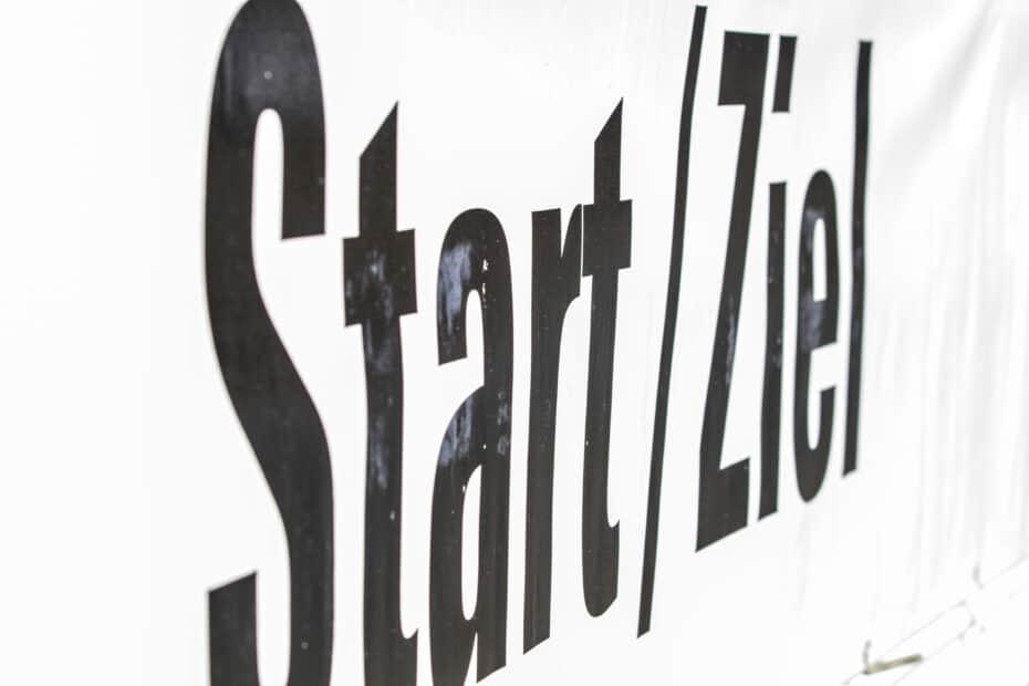 Bike Navy   Infos   Start/Ziel