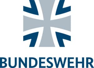Bundeswehr_Logo_RGB