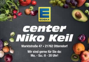 Logo Edeka_E-Center Niko Keil_Sachsponsor 1000Euro_klein