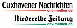 Logo_CN_NEZ_cnv_untereinander[2]