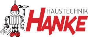 Logo_Hanke Haustechnik_250Euro