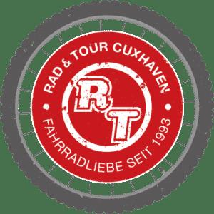 Bike Navy | Sponsoren | Rad & Tour
